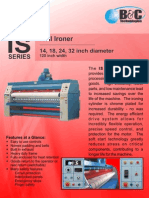 IS-Commercial-Ironer-Brochure.pdf