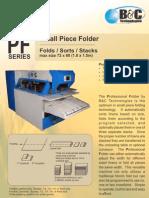 PF-Commercial-Folder-Brochure.pdf