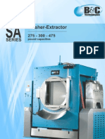 SA-Industrial-Washer-Brochure.pdf