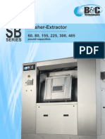 SB-Industrial-Washer-Brochure.pdf
