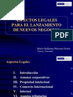 Aspectos_Legales