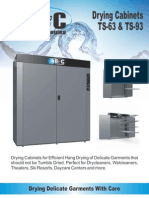 TS-Commercial-Drying-Cabinet-Brochure.pdf