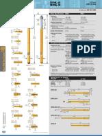 ibSPA-2_data_en.pdf