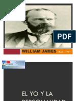 JAMES PDF.pdf