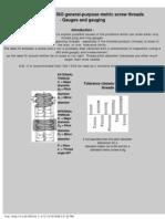 thread gauge ISO1502.pdf
