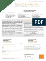 odr-open-deja-client-mobile-10-10-13.pdf
