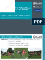 EzioPreatoni_Cattolica2013.pdf