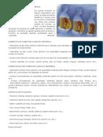 Mimix As400 Epub Download
