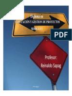 Presentacion Modulo 1