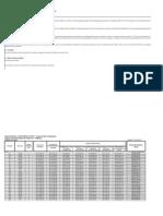 Copia de AVANT GARDE - BLOCO 1X - 30090808 - Bancaria (Series Agrupadas)
