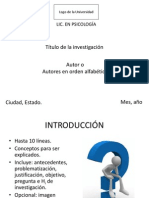 Presentación para foro informe de investigación.pptx