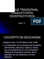 tablacomparativadediferentesenfoquesdeaprendizaje-110523133614-phpapp02