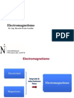Magnetismo_1 (2).pdf
