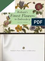 Finest_Flowers.pdf