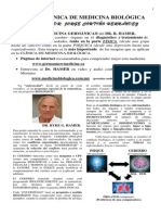 Pdfs-718_hamer Completo PDF (1)