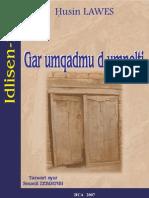 Hocine Laoues_Gar Umqadmu d Umnelti