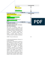 Componente curricular CNM.docx