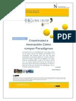 COMO ROMPER PARADIGMAS- CREATIVIDAD E INNOVACIÓN.pdf