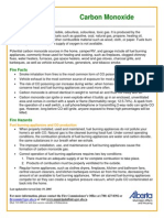 Carbon Monoxide Fact Sheet.pdf