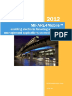 MIFARE4Mobile_Whitepaper_V1.01 (1).pdf