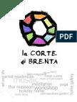 Corte di Brenta