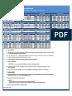 ROSSI RESTRITO.pdf