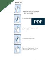 Tie-a-Tie_net  Windsor Knot.pdf