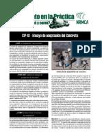 CIP41es