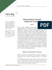 Downsizing at Pennar 13621544 - Copy (2)