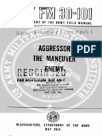 FM 30-101 Aggressor The Maneuver Enemy May 59.pdf