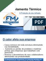 Apresentação FM Isolamento Térmico 2013.pdf