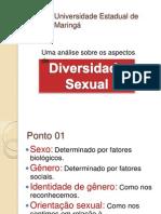Aula - DIVERSIDADE SEXUAL.pptx