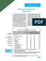01-Producción-Nacional-Abril-2013.pdf