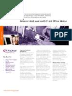 Bolsover case study.pdf