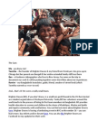 B'desh_2013.pdf