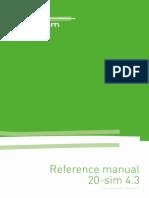 20simReference43.pdf