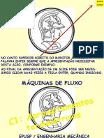MFluxo C5 EPUSP 13