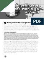 Unit 3 - Economics.pdf