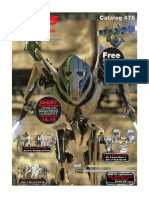 Starwars Catalog 2.pdf