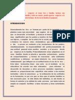Actividad 3.1 .Tegnologia- Ana Chimborazo