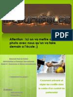 Financement sur Projets (2).pptx