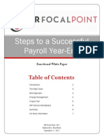 SAP Payroll Year End Step by Step White Paper.pdf