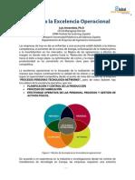 Camino-Excelencia-Operacional.pdf