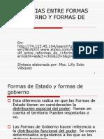 diferenciasentreformasdegobiernoyformasde-100406183610-phpapp01