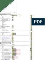 RAEI Partile I si III 2012-2013 (varianta 2012 revizuita) cod 541509.pdf