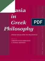 Akrasia.pdf
