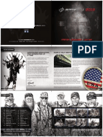 Barnett_Crossbows_2013_Catalog_final_web.pdf