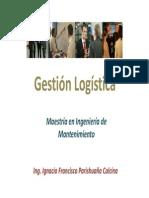 Gestionlogistica01