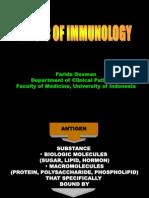 K-02 (Imunologi Dasar).ppt