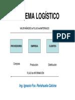 Gestionlogistica02